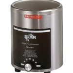 Star-4RW-Stainless-Steel-Round-4-Qt-Warmer-with-Cover-0
