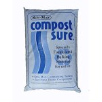 Sun-Mar-CompostSure-Composting-Accelerator-for-Waterless-Systems-5-Bags-0