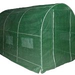 TMS-12x7x7-Walk-in-Greenhouse-Large-Outdoor-Hot-Green-House-Plant-Gardening-Garden-0-1