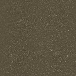 Telescope-Casual-Furniture-Patio-Storage-Box-with-Slat-Top-Pattern-0-1