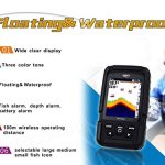 Tf640-GPS-Fish-Finder-with-Down-imaging-and-GPS-and-Rf-0-0
