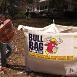 The-BullBag-Portable-Foldable-Reusable-Construction-Dumpster-and-Trash-Bag-0-1