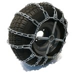 The-ROP-Shop-2-Link-TIRE-Chains-TENSIONERS-23x105x12-for-Polaris-UTV-ATV-4-Wheeler-Quad-0-0