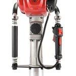 Titan-PGD2875H-w-Honda-Engine-3-Barrel-0