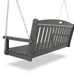 Trex-Outdoor-Furniture-Yacht-Club-Swing-in-Stepping-Stone-0-0
