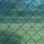 TruePower-Privacy-Fence-Screen-4-Tall-x-50-Long-Green-for-Patio-Deck-Balcony-Backyard-Fence-Apartment-Privacy-0-0