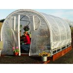 Weatherguard-IS-62901-6-by-8-Foot-Greenhouse-0