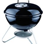 Weber-10020-Smokey-Joe-14-Inch-Portable-Grill-0-0