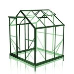 Winter-Gardenz-PG0606H-PC6-Poly-Greenhouse-One-Size-0