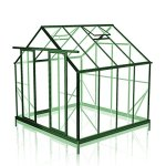 Winter-Gardenz-PG0808H-PC6-Poly-Greenhouse-One-Size-0