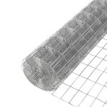 YARDGARD-308331A-36-inch-by-50-Foot-125-Gauge-2-inch-by-4-Foot-mesh-Galvanized-Welded-Wire-0-0