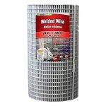 YARDGARD-309303A-Fence-24-x-1001-x-12-Silver-0