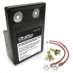 Zareba-EAC200M-Z-200-Mile-AC-Powered-Low-Impedance-Electric-Fence-Charger-0-2