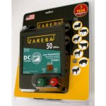 Zareba-EDC50M-Z-50-Mile-Battery-Operated-Solid-State-Fence-Charger-0-0