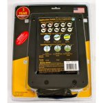 Zareba-EDC50M-Z-50-Mile-Battery-Operated-Solid-State-Fence-Charger-0-1