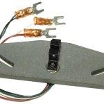 Zodiac-38783-UltraFlex-Sensor-Plate-Assembly-Replacement-0