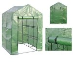 choice-8-Shelves-Portable-Greenhouse-Products-0