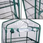 choice-Outdoor-Portable-Mini-4-Shelves-Greenhouse-Products-0-1