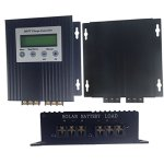 guangshun-20A-12V24V-MPPT-With-LCD-Display-Solar-Regulator-Solar-Charge-Controller-0-0