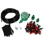 1-Set-20m-Auto-Timer-Plant-Self-Watering-Drip-Irrigation-System-Kits-0-1