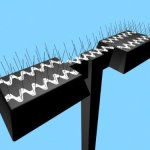 10-feet-of-Bird-Spikes-stainless-steel-0-1