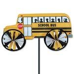 18-In-School-Bus-Spinner-0
