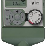 20-Pack-Orbit-4-Station-Easy-Dial-Sprinkler-Irrigation-Timer-0