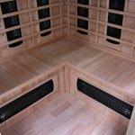 4-Person-Outdoor-Ceramic-FIR-Far-Infrared-Luxury-Sauna-SPA-0-2
