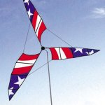 65-ft-Stars-and-Stripes-Patriotic-Wind-Generator-0