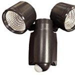 Acclaim-Lighting-B255BZ-Battery-Operated-LED-Spot-Lights-0-0