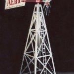 Aero-12-B-17-Inch-Windmill-Kit-0