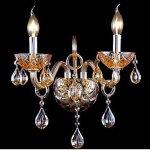 Amber-crystal-wall-lamp-A-0