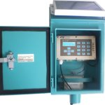 Ancnoble-GG-004C-1-4-Zones-Irrigation-Controller-with-Moisture-SensorTimer-21-by-7-by-1025-Inch-GreenBlack-0-1