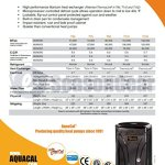 AquaCal-TropiCal-T135-Heat-Pump-132000-BTU-T135AHDSBTB-1-phase-60-HZ-220V-R410A-0-0