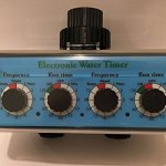 Automatic-Water-Timer-Dual-Zone-0