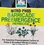 BARRICADE-PRE-EMERGENCE-10-LB-0