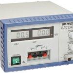 BK-Precision-1670A-Triple-Output-Digital-Display-DC-Power-Supply-30V-3A-0