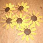 Beloit-Plastics-LLC-Classic-Spinning-Daisy-x6-case-SUNFLOWER-12-inch-dia-0-0