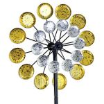 Bits-and-Pieces-Suns-and-Moons-Orbiting-60-Wind-Spinner-0