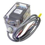 Center-Pivot-Irrigation-Remote-Monitoring-Device-0