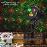 Christmas-Lights-ProjectortProjector-Lights-Spotlights-Outdoor-Decorations-for-Party-Holiday-Birthday-Stage-Light-0-1