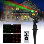 Christmas-Lights-ProjectortProjector-Lights-Spotlights-Outdoor-Decorations-for-Party-Holiday-Birthday-Stage-Light-0