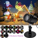 Christmas-Projector-Light-Moving-LED-Laser-Landscape-Outdoor-Xmas-Santa-Lamp-0-0