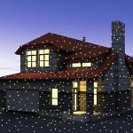 Christmas-Snowfall-LED-Lights-EONSMN-Waterproof-Rotating-Snowflake-Projector-Lamp-with-Wireless-Remote-Decorative-for-Halloween-Xmas-Holiday-Wedding-Party-Patio-Garden-0-0