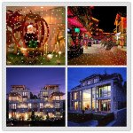 Christmas-Snowfall-LED-Lights-EONSMN-Waterproof-Rotating-Snowflake-Projector-Lamp-with-Wireless-Remote-Decorative-for-Halloween-Xmas-Holiday-Wedding-Party-Patio-Garden-0-1
