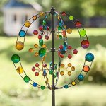 Colorful-Multi-Action-Wind-Spinner-21-L-x-1263-W-x-835-H-0-0