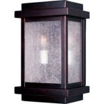 Cubes-Outdoor-Wall-Lantern-0-0