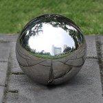 DaJun-304-Stainless-Steel-Hollow-Ball-Seamless-Mirror-Ball-Sphere-Gazing-Balls-Home-Garden-Ornament-Decoration-6-inch-0-0