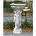 Design-Toscano-Column-of-the-Maenads-Pedestal-Font-0-0
