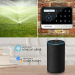 ECHTPower-9-Zone-Smart-Sprinkler-Controller-Designed-with-WiFi-Irrigation-Timer-Compatible-with-Alexa-and-Google-home-0-1